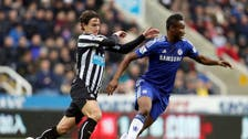 Chelsea midfielder John Obi Mikel to join UAE's Al Ain