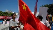 China academic defends beer festival in Muslim region