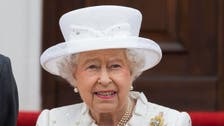 Queen may have to move for Buckingham Palace repairs