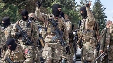 نيويورك تايمز:عملية أميركية ضد القاعدة تتكتم عليها تونس