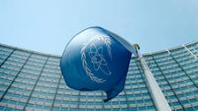 Document outlines big-power nuclear help to Iran