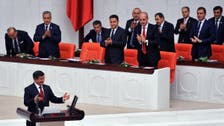Turks unlikely to change their vote for snap election: pollster