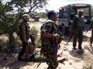 8 قتلى في انفجار عبوة على الحدود الصومالية الكينية