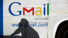 Unsend! New Gmail button prevents users from sending regrettable emails