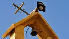 Mother begs Australia to help daughter, grandchildren fell ISIS