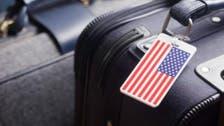 أميركا.. المطارات تسجل أعلى نسبة مسافرين منذ عام