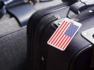 أميركا.. أضخم شبكة قنصلية تعاود إصدار التأشيرات