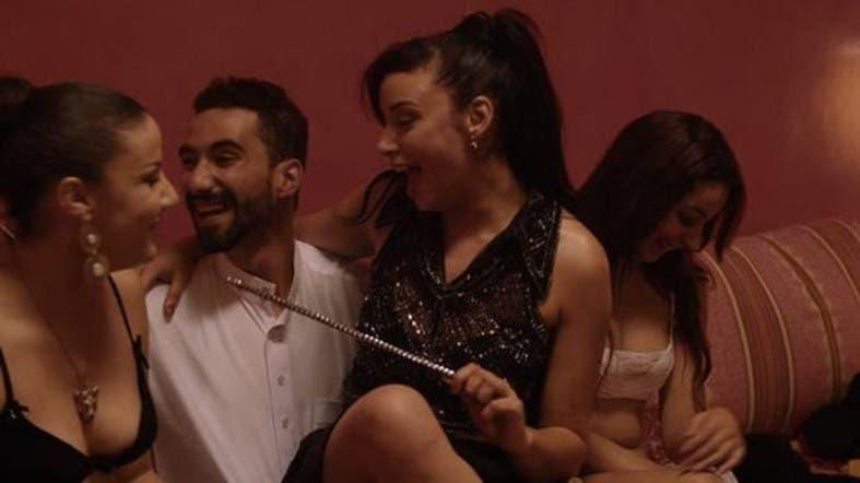 Morocco 2018 moroccan sex - 3 part 7