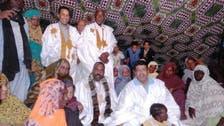 #موريتانيا تستعيد عاداتها القديمة في شهر #رمضان