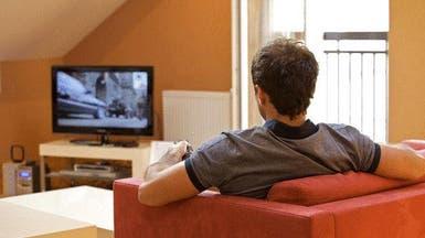 موريتانيا.. إغلاق ثلاث قنوات تلفزيونية خاصة لساعات