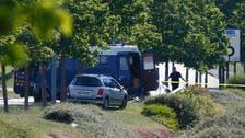 Italy raises terror alert after attacks