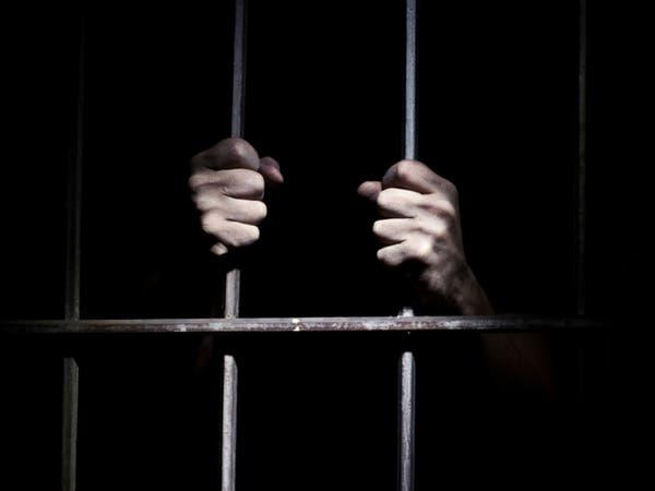 العراق.. سجن وزير البيئة السابق عامين بتهم فساد