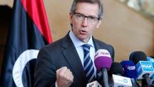متحارب لیبی فریقین میں امن مذاکرات کا نیا دور مراکش میں شروع!