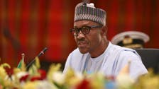 Nigeria's president sacks board of state-run oil company