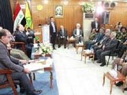 """العراق.. دعوات لإنشاء """"جيش إلكتروني"""" يواجه داعش"""