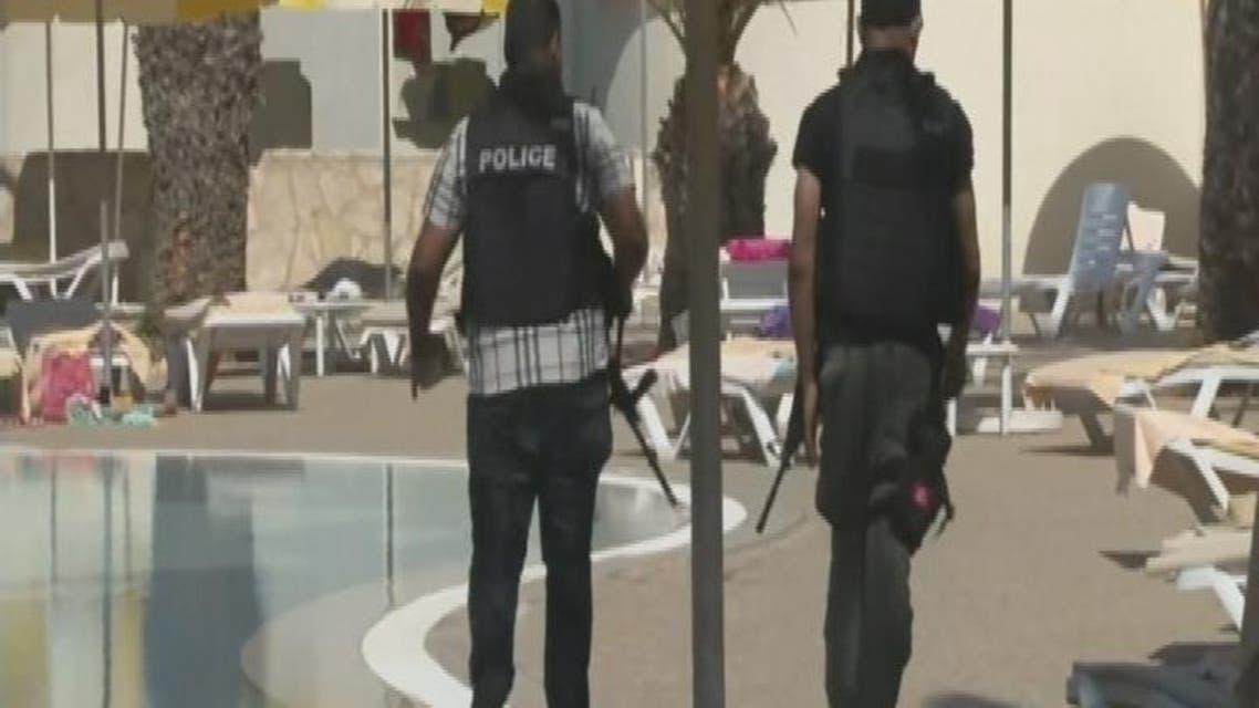 THUMBNAIL_ ارتفاع حصيلة الهجوم الإرهابي على سوسة إلى 39 قتيلا