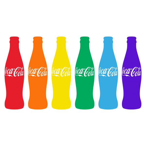 Coca Cola marriage equality LGBT facebook