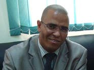 باحث جزائري: الجيش يتطلع للاحتراف بعدما كان همه السياسة