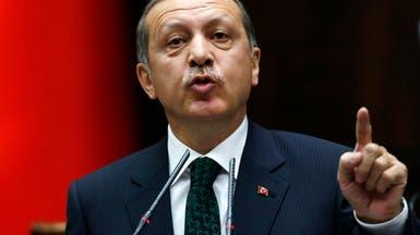 واشنطن: تركيا مارست ضغوطا على وسائل الإعلام بالانتخابات
