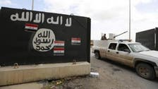 Turkey detains 12 ISIS militants in Kilis province
