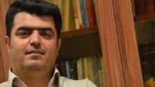 إيران.. اعتقال رئيس نقابة المعلمين بسبب الاحتجاجات