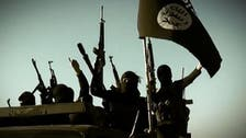 UK, Canadian, U.S. students may have left Sudan for ISIS
