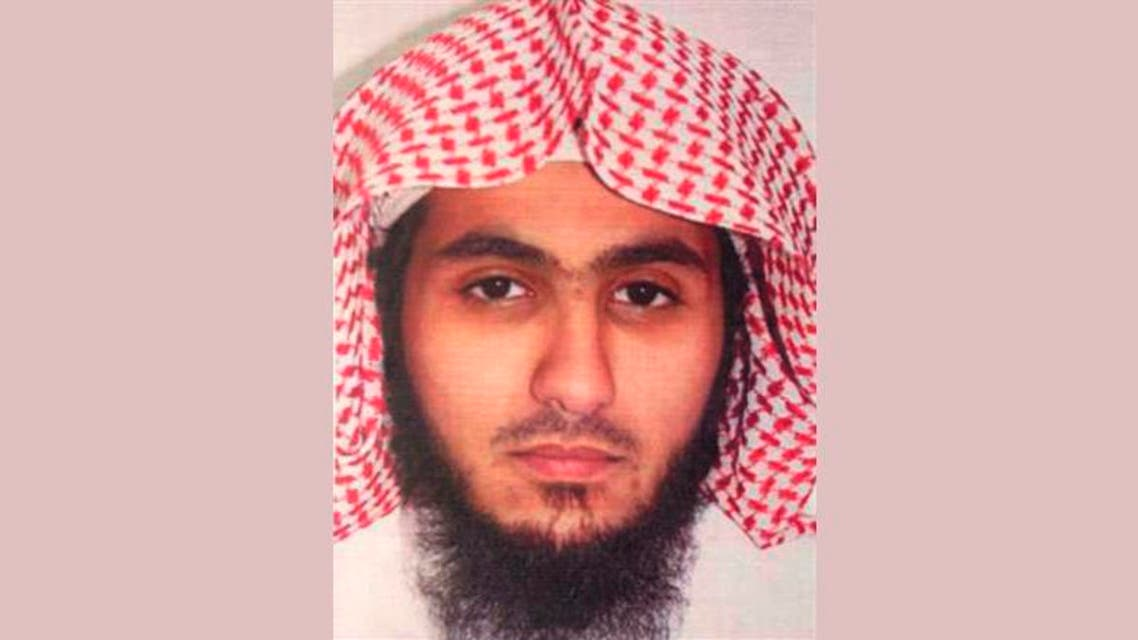 Fahd Suliman Abdul-Muhsen al-Qabaa flew into Kuwait's airport hours before he detonated explosives at the mosque