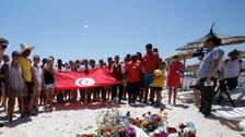 تیونس : حملہ آور سے تعلق کے شُبے میں متعدد افراد گرفتار