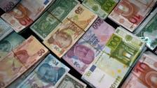 Turkish lira weakens against dollar on Greece turmoil