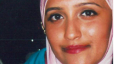 British ISIS militant writes online poem praising Friday attacks