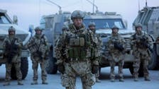 German military wraps up Afghanistan training mission ahead of withdrawal
