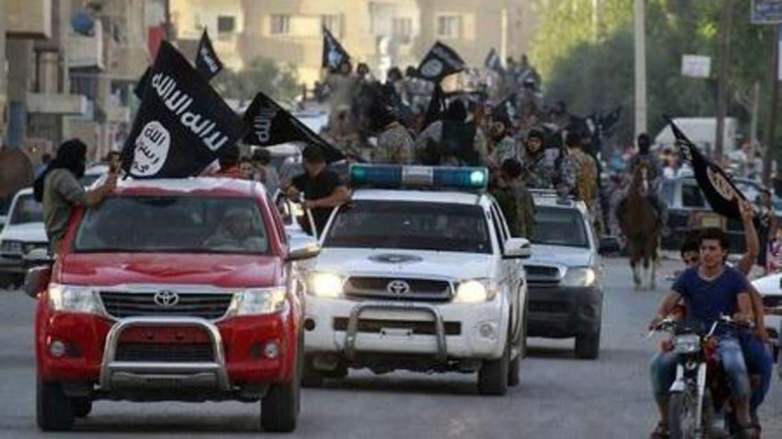 #داعش يصطاد أثرياء الكليات الخاصة بالسودان
