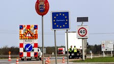 Denmark to re impose border controls 'but in line with Schengen'