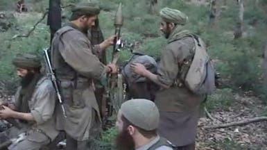 الجزائر.. تفكيك خلية إرهابية خططت لاغتيال رجال أمن