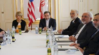 إيران تجدد رفضها التوقيع على البروتوكول الإضافي