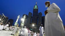 Survey: Piety ultimate goal for Saudis in Ramadan