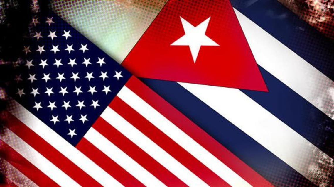 كوبا أميركا