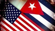 أميركا وكوبا ستستأنفان الرحلات الجوية المباشرة