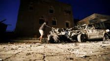عدن :حوثیوں کی راکٹ باری سے 20 شہری ہلاک