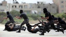 ISIS threatens to topple Hamas 'tyrants' in Gaza