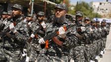 إسرائيل تعتقل 40 عنصرا من حماس بنابلس