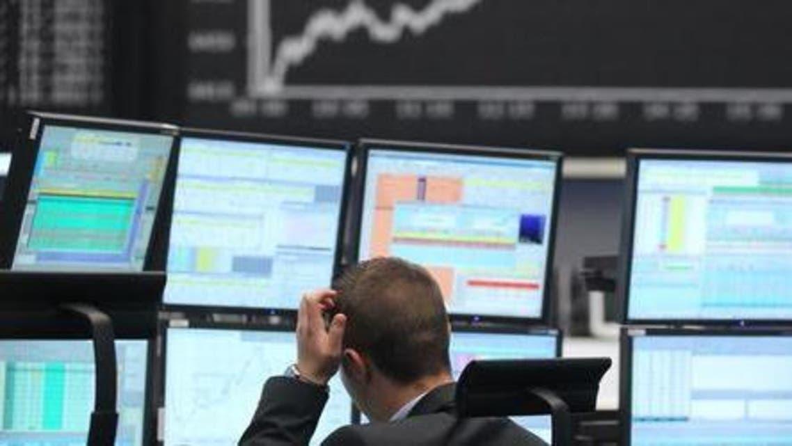 Economy  - Reuters