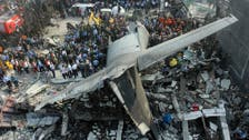 141 bodies recovered from Indonesia crash