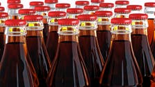 Soda suicide? Sugary drinks may cause 184,000 deaths a year