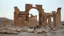 UNESCO chief warns about militant 'culture cleansing'