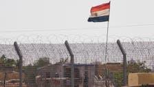 Coronavirus kills two senior military officers in Egypt