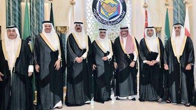 وزراء داخلية الخليج يفتحون ملف استهداف الإرهاب للمساجد