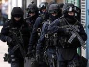 شرطة لندن: إحباط 5 مخططات منذ هجمات وستمنستر