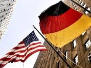 #ألمانيا تستدعي السفير الأميركي لبحث تقارير تجسس