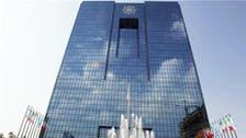 البنك المركزي الإيراني ينتقد المصدرين لعدم إعادة العملة